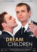 The Dream Children | Gay-Film 2015 -- schwul, Homophobie, Coming Out, Regenbogenfamilie, Homosexualität im Film, Queer Cinema, Stream, ganzer Film, deutsch