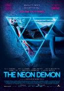 The Neon Demon | Film 2016 -- lesbisch, Bisexualität, Homosexualität im Film, Stream, deutsch, ganzer Film