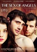 The Sex of Angels | Film 2012 -- schwul, Bisexualität, freie Liebe, Homosexualität im Film, Queer Cinema