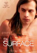 The Surface | Gay-Film 2015 -- schwul, Bisexualität, Homosexualität im Film, Queer Cinema