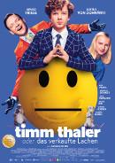 Timm Thaler oder das verkaufte Lachen | Film 2017 -- transgender, schwul, Travestie, Homosexualität im Film, Queer Cinema, Stream, deutsch, ganzer Film, Sendtermine