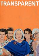Transparent | LGBT-Serie 2014-2017 -- transgender, lesbisch, Bisexualität, Transsexualität, Transphobie, Homosexualität im Fernsehen