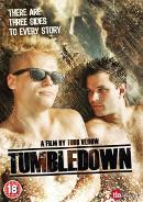 Tumbledown | Gay-Film 2013 -- schwul, Bisexualität, Homosexualität im Film, Queer Cinema