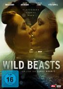 Wild Beasts - Breaking the girls | Lesben-Film 2013 -- lesbisch, Bisexualität, Homosexualität im Film, Queer Cinema, Stream, ganzer Film, deutsch