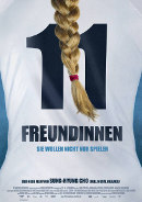 11 Freundinnen | Dokumentation 2013 -- lesbisch, Coming Out, Homosexualität im Film, Queer Cinema, Stream, deutsch, ganzer Film