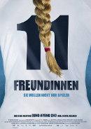 11 Freundinnen | Dokumentation 2013 -- lesbisch, Coming Out, Homosexualität im Film, Queer Cinema, Stream, deutsch, ganzer Film