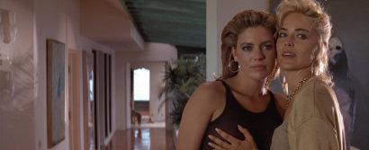 Basic Instinct | Film 1992