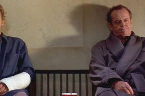 Besser geht's nicht | Film 1997