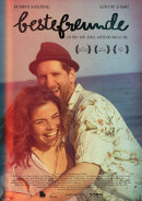 Bestefreunde | Lesben-Film 2014 -- lesbisch, Homosexualität im Film, Queer Cinema, Stream, deutsch, ganzer Film