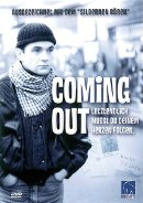 Coming Out | Gay-Film 1989 -- schwul, Coming Out, Homophobie, Bisexualität, Homosexualität im Film, Stream, ganzer Film, deutsch