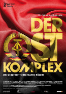 Der Ost-Komplex | Dokumentation 2016 -- schwul, Homosexualität im Film, Queer Cinema, Stream, deutsch, ganzer Film, Mediathek, legal