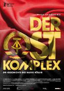 Der Ost-Komplex | Dokumentation 2016 -- schwul, Homosexualität im Film, Queer Cinema, Stream, deutsch, ganzer Film, Mediathek, legal