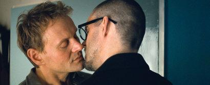 Drei | Queer-Film 2010 -- schwul, Bisexualität, Homosexualität im Film, Queer Cinema, Stream, schwuler TV-Tipp