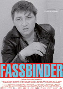 Fassbinder | TV-Dokumentation 2015 -- schwul, Homosexualität im Film, Queer Cinema, Stream, deutsch, ganzer Film, Mediathek, legal