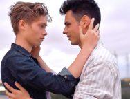 Heimliche Küsse | TV-Film 2016