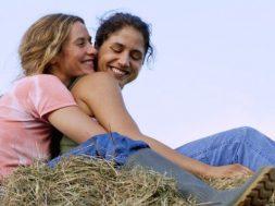 La belle saison – Eine Sommerliebe | Lesbenfilm 2015