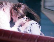 Looping | Lesbenfilm 2016
