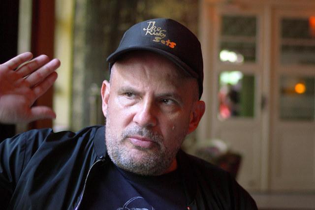 Mein wunderbares West-Berlin   Dokumentation 2017 -- schwul, lesbisch, Gay Pride, Homophobie, Homosexualität im Film, Queer Cinema, Stream, deutsch, ganzer Film -- FILMBILD