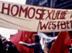 Mein wunderbares West-Berlin   Dokumentation 2017