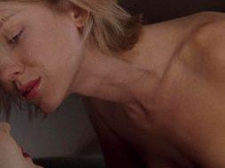 Mulholland Drive | Lesbenfilm 2001