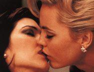 Mulholland Drive | Film 2001