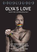 Olya's Love | Dokumentation 2014 -- lesbisch, schwul, Homophobie, Homosexualität im Film, Queer Cinema, Stream, deutsch, ganzer Film