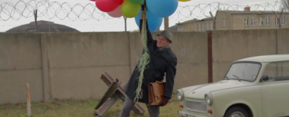Oskarreif | Kurzfilm 2015 -- schwul, Homosexualität im Fernsehen, schwuler TV-Tipp