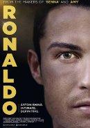 Ronaldo | Dokumentation 2015 -- schwul, Homosexualität im Film, Queer Cinema, Stream, deutsch, ganzer Film