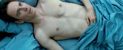 Shame | Film 2011 -- schwul, Bisexualität, Homosexualität im Film, Queer Cinema, HD-Stream, deutsch, ganzer Film, amazon prime