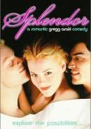 Splendor | Bi-Film 1999 -- schwul, Bisexualität, Homosexualität im Film, Queer Cinema, Stream, deutsch, ganzer Film