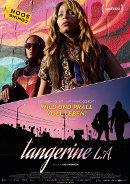 Tangerine L.A. | Transgenderfilm 2015 -- trans*, schwul, Prostitution, Homophobie, Transphobie, Bisexualität, Homosexualität im Film, Stream, deutsch, ganzer Film