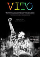 Vito | Dokumentation 2011 -- schwul, Gay Pride, Homophobie Homosexualität im Film, Queer Cinema, Stream, deutsch, ganzer Film, Mediathek, legal