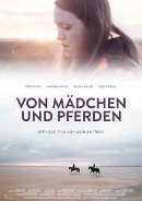 Von Mädchen und Pferden | Lesben-Film 2014 -- lesbisch, Coming Out, Homosexualität im Film, Queer Cinema, Stream, deutsch, ganzer Film