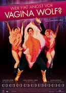 Wer hat Angst vor Vagina Wolf | Lesben-Film 2013 -- lesbisch, Homosexualität im Film, Queer Cinema, Stream, deutsch, ganzer Film