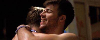 Xenia - Eine neue griechische Odyssee | Gay-Film 2014 -- schwul, Homophobie, Coming Out, Homosexualität im Film, Queer Cinema, schwuler TV-Tipp, Stream, deutsch, ganzer Film