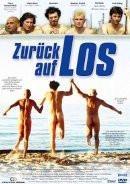 Zurück auf Los | Gay-Film 2000 -- schwul, Homosexualität im Film, Queer Cinema, Stream, deutsch, ganzer Film