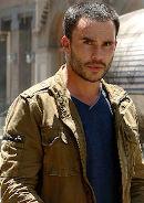 Agents of S.H.I.E.L.D. | Fantasy-Serie seit 2013 -- schwul, Homosexualität im Fernsehen, Stream, deutsch, alle Folgen