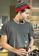 Agony again | Sitcom 1995 -- schwule TV-Serie, Homosexualität im Fernsehen, Stream, deutsche, alle Folgen