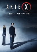 Akte X | Serie