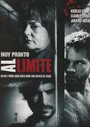 Al Límite | Krimi-Serie 2006 -- schwule TV-Serie, Homosexualität im Fernsehen, Stream, deutsch, alle Folgen