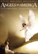 Angels in America | Mini-Serie 2003 -- schwule TV-Serie, Homosexualität im Fernsehen, Stream, deutsch, alle Folgen