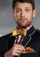 Anger Mangement | Sitcom 2012 - 2014 -- schwule TV-Serie, Homosexualität im Fernsehen, Stream, deutsch, alle Folgen