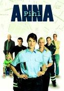 Anna Pihl | Krimi-Serie 2006 - 2008 -- schwule TV-Serie, Homosexualität im Fernsehen, Stream, deutsch, alle Folgen