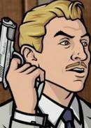 Archer | Zeichentrick-Serie seit 2009 -- schwul, lesbisch, Bisexualität, Homosexualität im Fernsehen, Stream, deutsch, alle Folgen