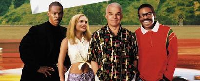 Bowfingers große Nummer | Film 1999 -- lesbisch, Homosexualität im Fernsehen, Queer Cinema, Stream, deutsch, ganzer Film, lesbischer TV-Tipp der Woche
