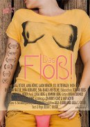 Das Floß | Film 2015 -- lesbisch, Bisexualität, Homosexualität im Film, Queer Cinema, Stream, deutsch, ganzer Film