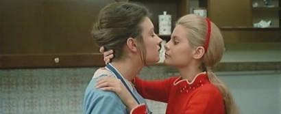 Das Mädchen Julius | Film 1970 -- lesbisch, transgender, Homosexualität im Fernsehen, Stream, deutsch, ganzer Film