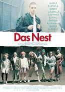 Das Nest | Gay-Film 2016 -- schwul, Homosexualität im Film, Stream, deutsch, ganzer Film