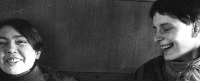 DDR unterm Regenbogen - Homosexuelle der DDR | TV-Dokumentation 2011 -- schwuler TV-Tipp, lesbisch, Bisexualität, Coming Out, Homosexualität im Film, Queer Cinema, Stream, deutsch, ganzer Film, legal, Mediathek