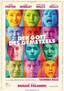 Der Gott des Gemetzels | Film 2011 -- Stream, deutsch, ganzer Film